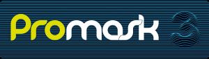 Promask Logo